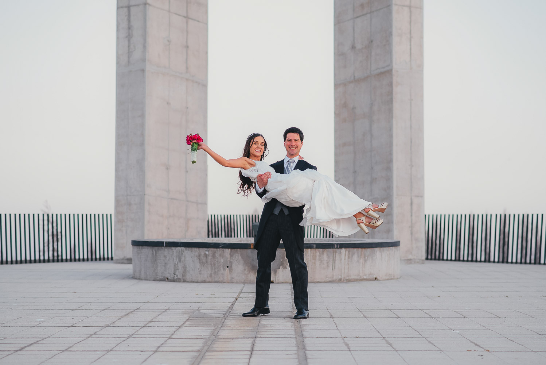 matrimonio-carampangue-64.jpg