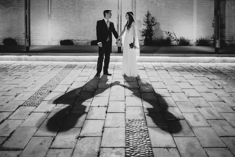 matrimonio-carampangue-70.jpg
