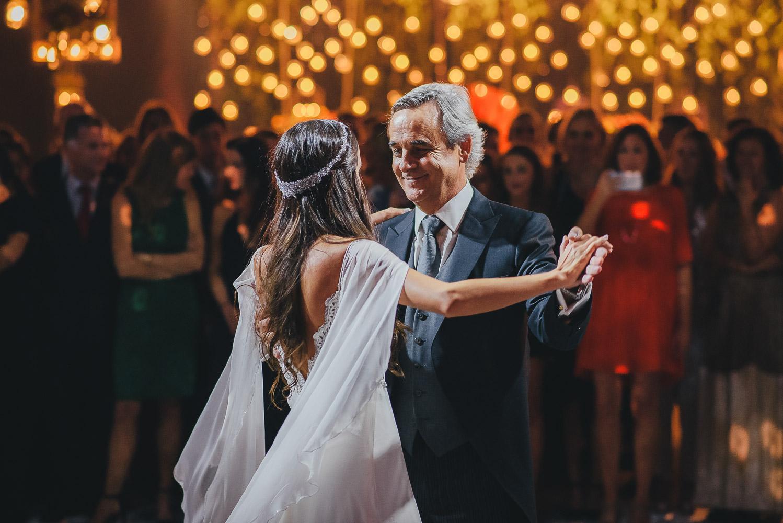matrimonio-carampangue-72.jpg