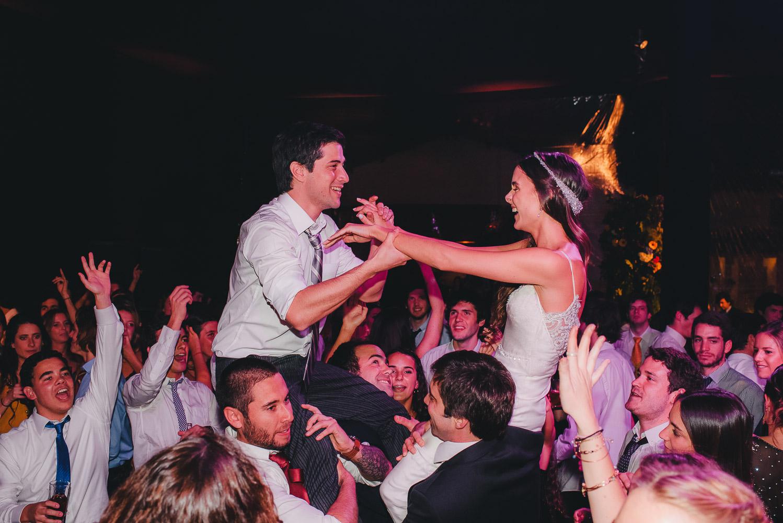 matrimonio-carampangue-82.jpg