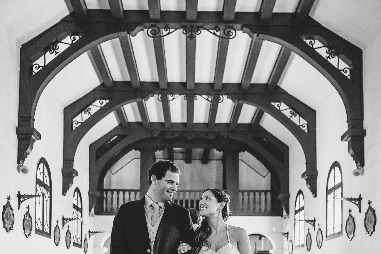 matrimonio-playa-39.jpg
