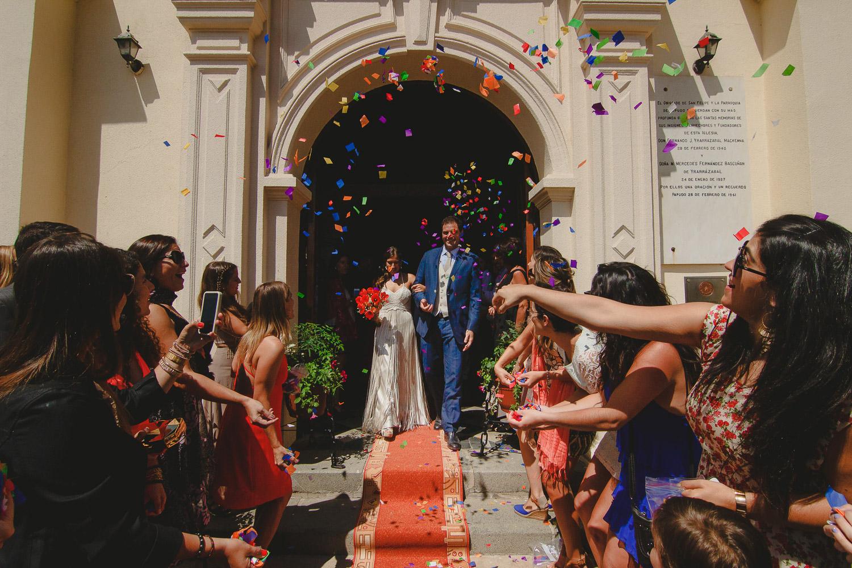 matrimonio-playa-43.jpg