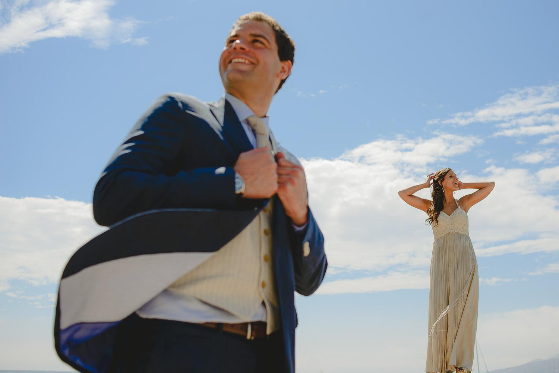 matrimonio-playa-45.jpg