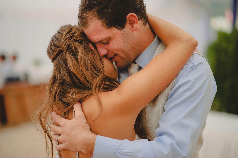 matrimonio-playa-61.jpg