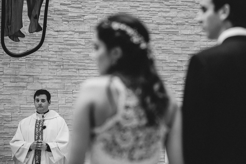 matrimonio-playa-23.jpg