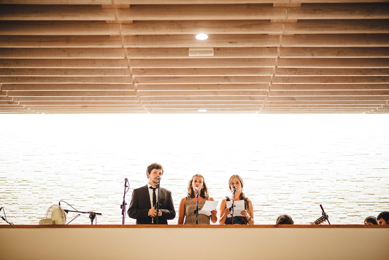 matrimonio-playa-31.jpg