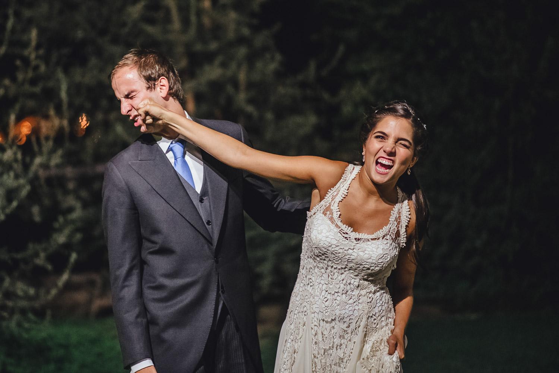 matrimonio-playa-46.jpg