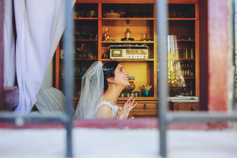 matrimonio-playa-7.jpg