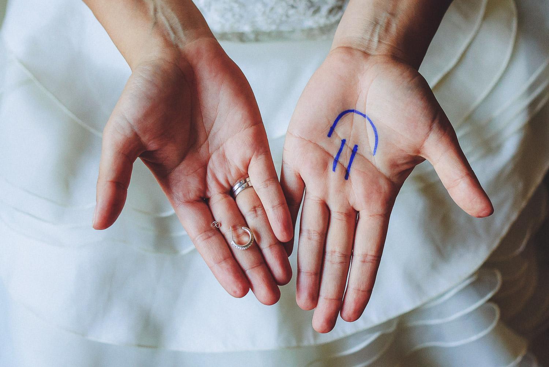 matrimonio-playa-9.jpg