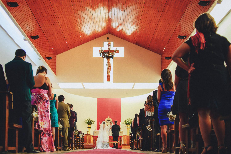 matrimonio-playa-20.jpg