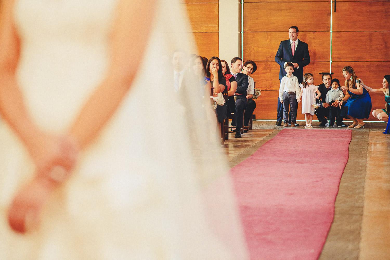matrimonio-playa-28.jpg