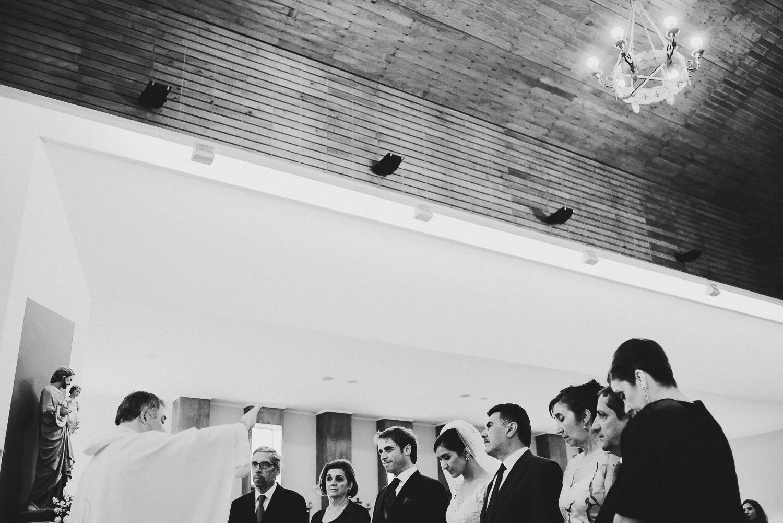 matrimonio-playa-35.jpg