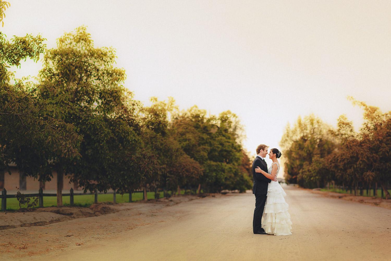 matrimonio-playa-41.jpg