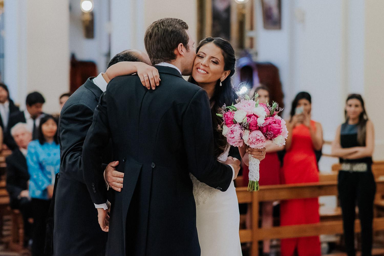 matrimonio-santa-rita-38.jpg