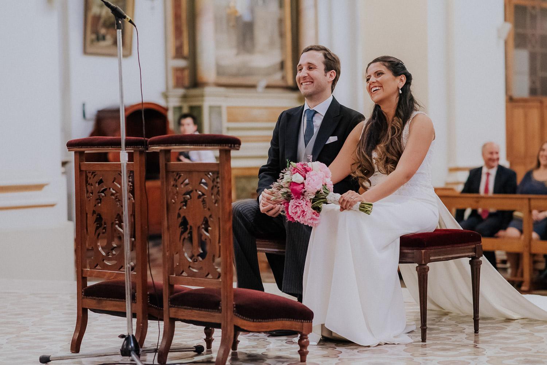 matrimonio-santa-rita-43.jpg