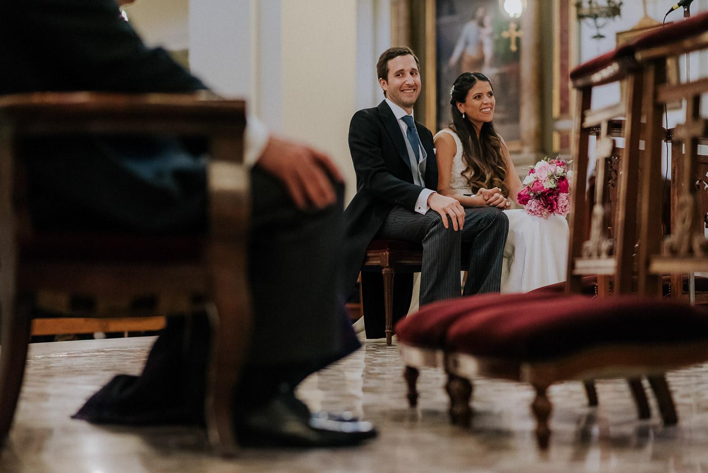 matrimonio-santa-rita-46.jpg