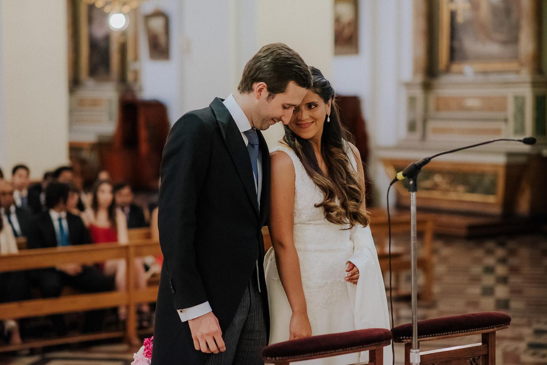 matrimonio-santa-rita-47.jpg