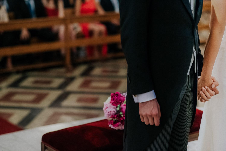 matrimonio-santa-rita-49.jpg
