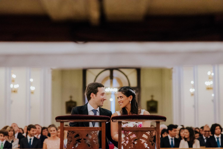 matrimonio-santa-rita-52.jpg