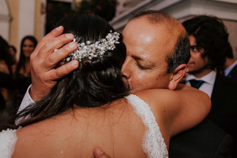 matrimonio-santa-rita-59.jpg