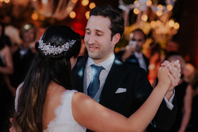 matrimonio-santa-rita-73.jpg