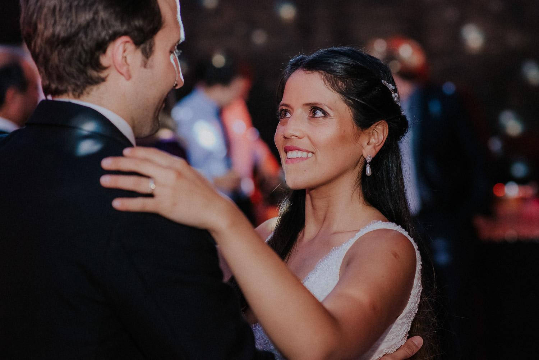 matrimonio-santa-rita-74.jpg