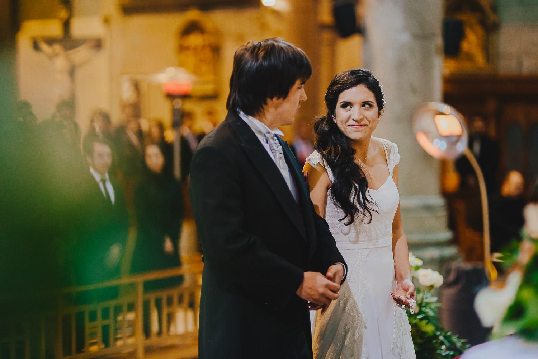 matrimonio-playa-13.jpg