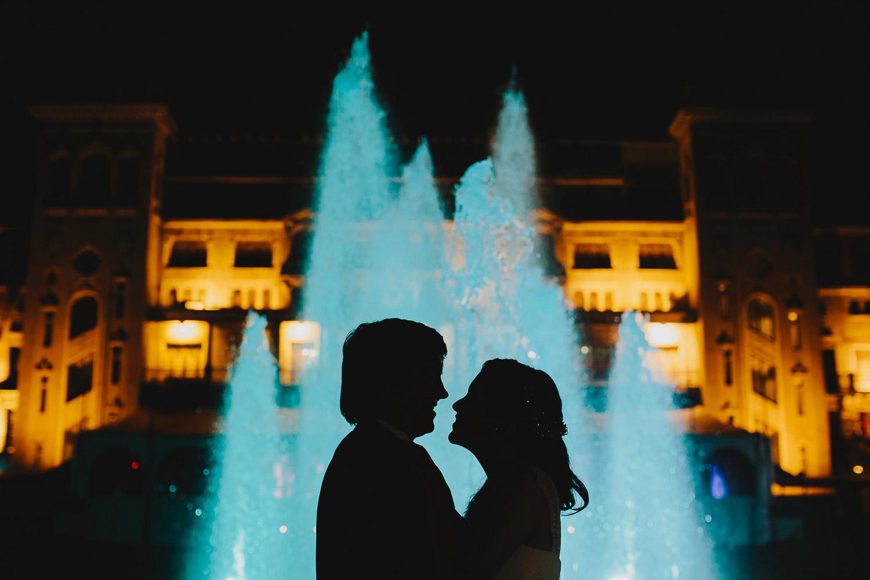 matrimonio-playa-50.jpg