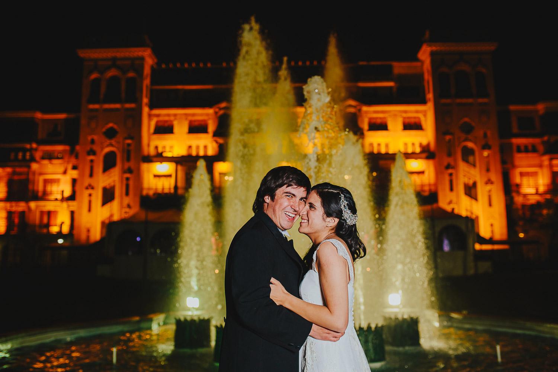 matrimonio-playa-51.jpg