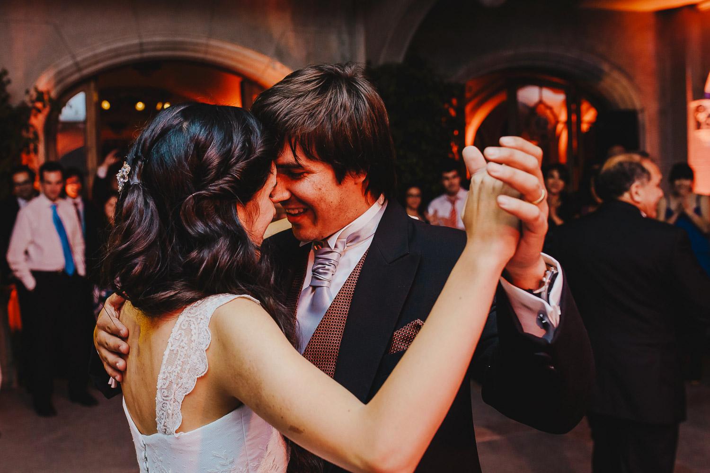 matrimonio-playa-53.jpg