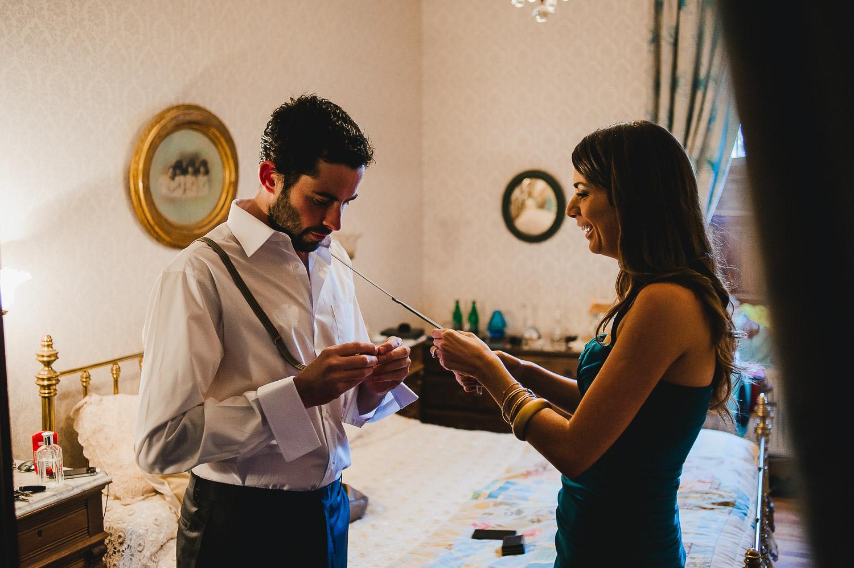 matrimonio-campo-5.jpg