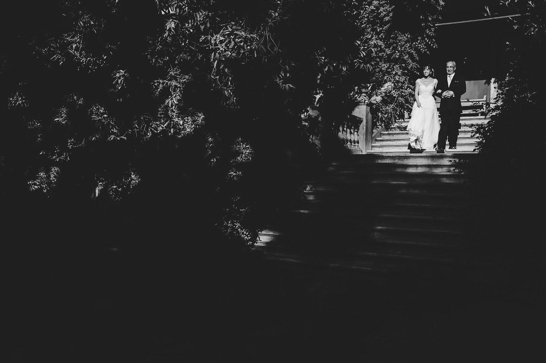 matrimonio-campo-20.jpg