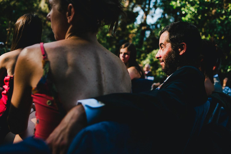 matrimonio-campo-34.jpg
