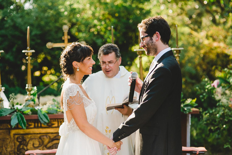matrimonio-campo-45.jpg