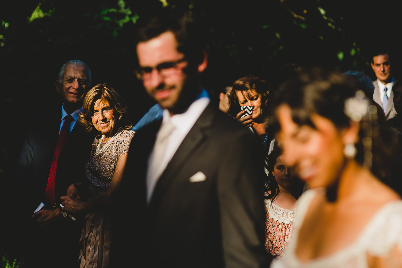 matrimonio-campo-46.jpg