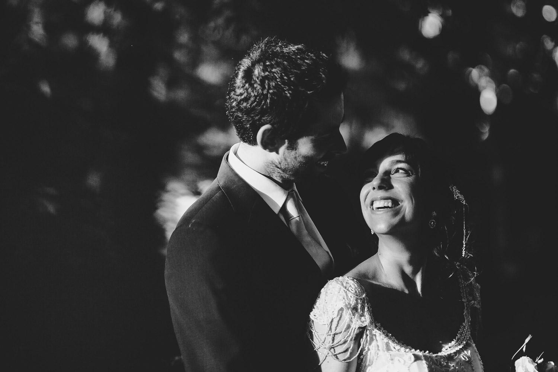 matrimonio-campo-87.jpg