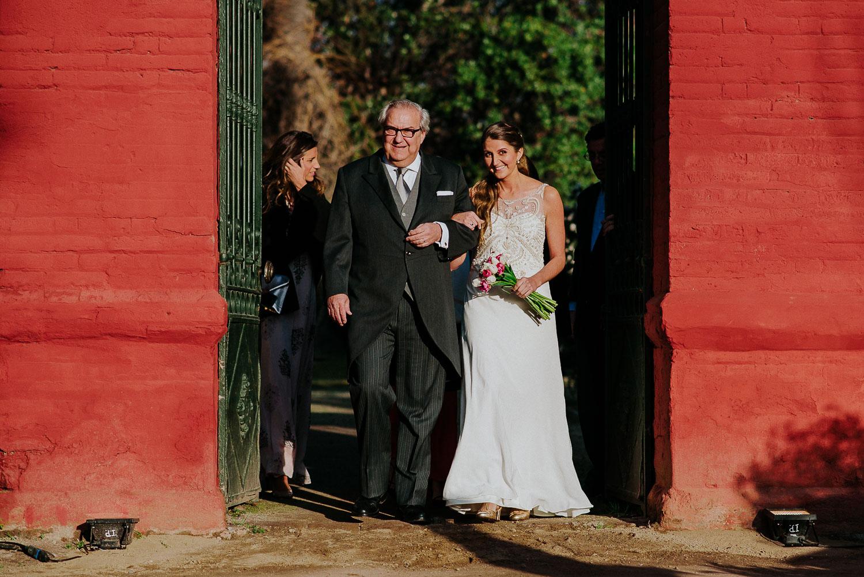 perez-ossa-matrimonio-027.jpg