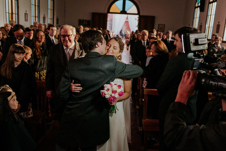 perez-ossa-matrimonio-032.jpg