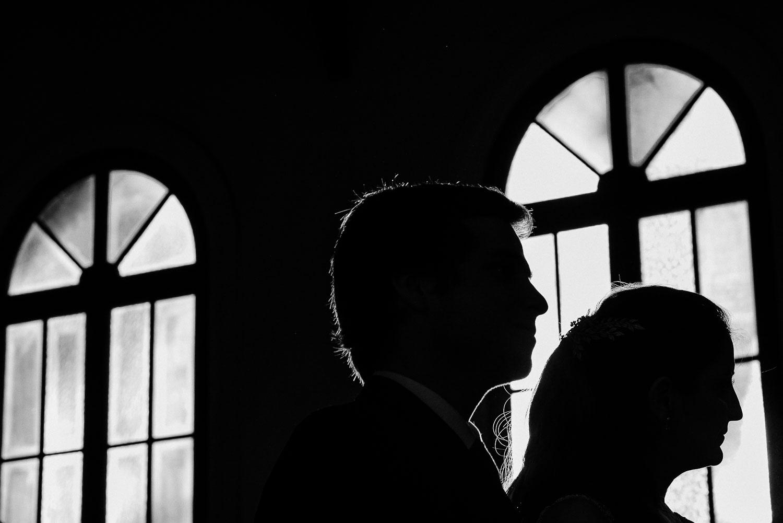 perez-ossa-matrimonio-036.jpg