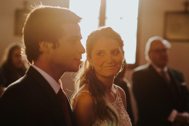 perez-ossa-matrimonio-040.jpg
