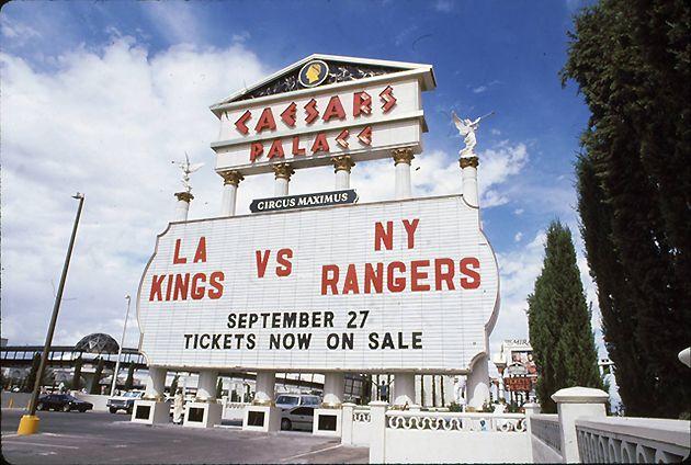 kings_ceasar.jpg
