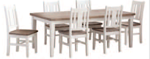 7pce dining Aus Furn.png