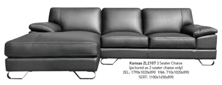 Kansas Lounge .png
