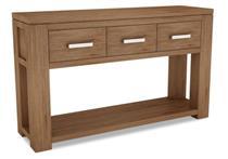 1Ashton-Hall-Table-140x40x85cm-VAN-003.jpg