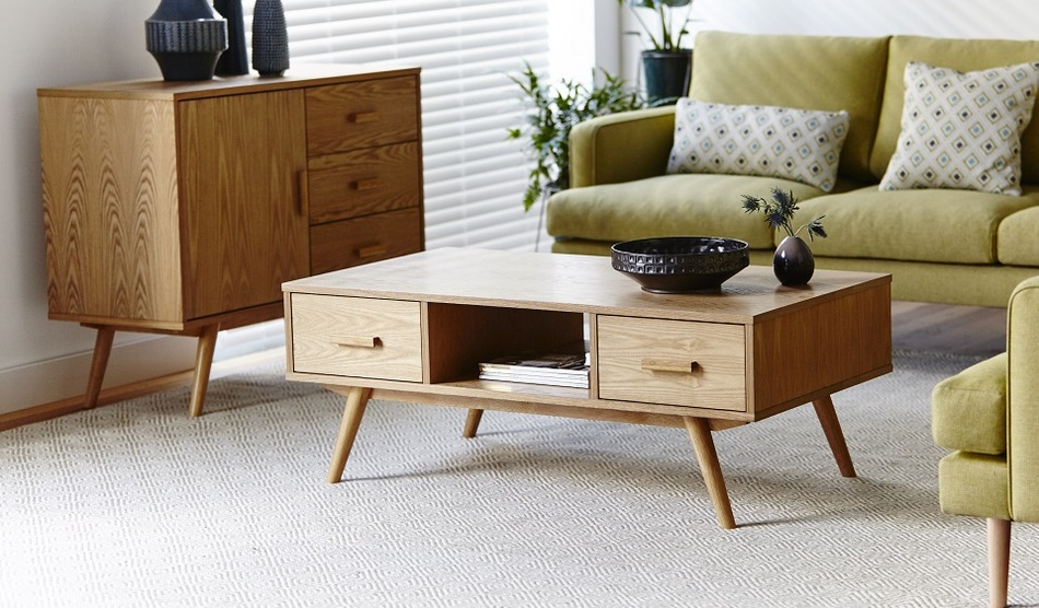 Gangnam_Coffee_Table_Product_Pic_column_24.jpg