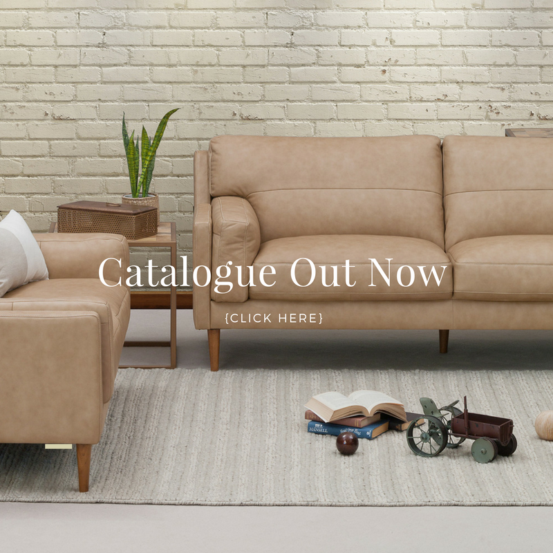 Catalogue Out Now.png