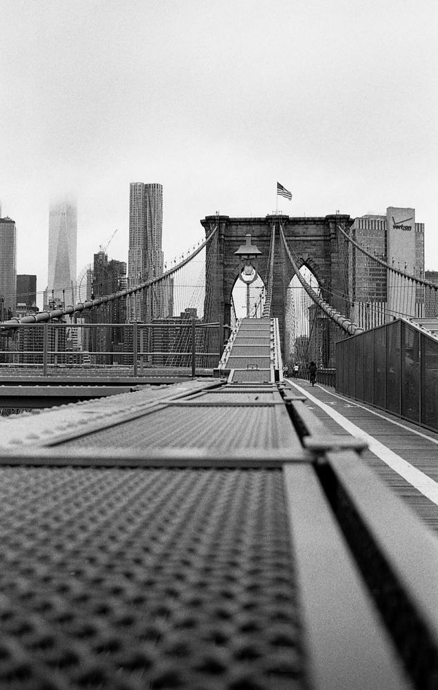 New York095.jpg