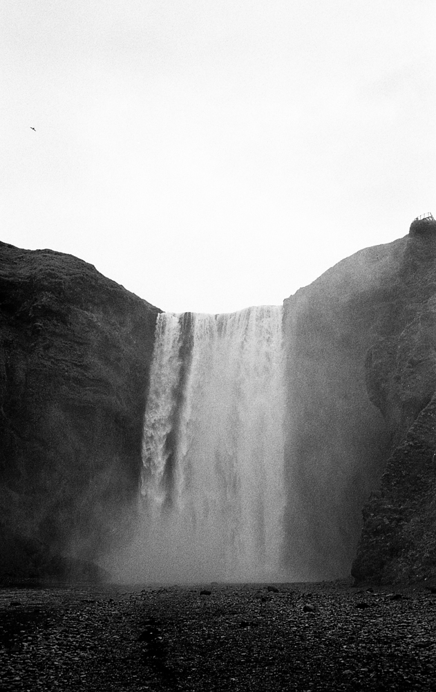 Iceland-Hp5043.jpg