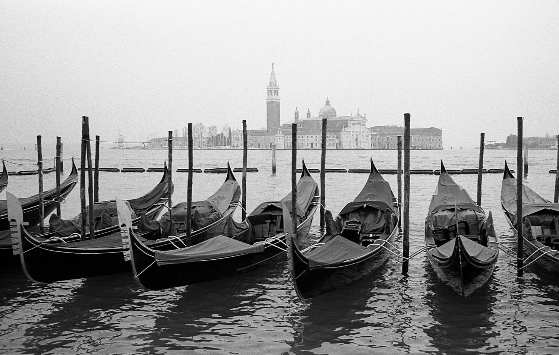 Venice-Hp5025.jpg