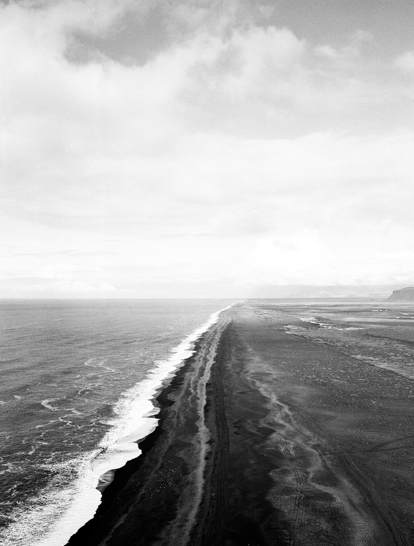 Iceland011.jpg